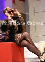 Catania (385 clic)