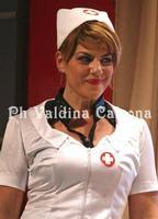 Catania (386 clic)