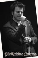 Francesco Renga in concerto al teatro metropolitan. Ph Valdina Calzona 2010  - Catania (2668 clic)