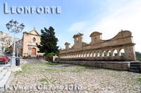 Granfonte-Leonforte Ph Valdina Calzona 2010  - Leonforte (6290 clic)