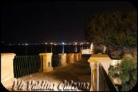 Ortigia. Ph Valdina Calzona 2009  - Siracusa (4461 clic)