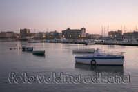 porto di siracusa-ph valdina calzona  - Siracusa (1313 clic)
