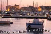 porto di siracusa-ph valdina calzona  - Siracusa (1123 clic)