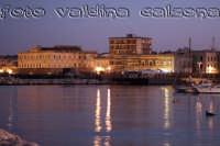 porto di siracusa-ph valdina calzona  - Siracusa (1462 clic)