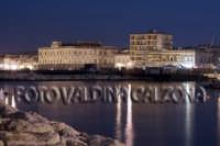 porto di siracusa-ph valdina calzona  - Siracusa (1254 clic)