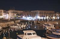 porto di siracusa-ph valdina calzona  - Siracusa (1318 clic)