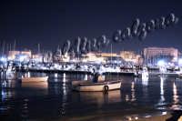 porto di siracusa-ph valdina calzona  - Siracusa (1198 clic)