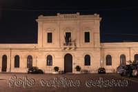 siracusa centro-ph valdina calzona  - Siracusa (1385 clic)