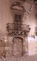 la stupenda siracusa antica-ph valdina calzona  - Siracusa (1539 clic)