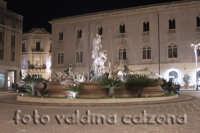 siracusa-ph valdina calzona  - Siracusa (1311 clic)