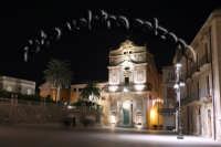 piazza duomo-ph valdina calzona  - Siracusa (1289 clic)