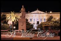 Palazzo del Minicipio..Agosto 2008 Ph Valdina Calzona  - Messina (2175 clic)