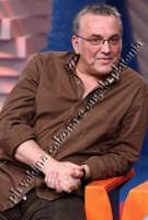 gino astorina ospite alla trasmissione insieme- gennaio 2008   - Catania (2385 clic)