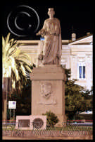 Agosto 2008 Ph Valdina Calzona  - Messina (1823 clic)