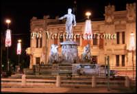 Agosto 2008 Ph Valdina Calzona  - Messina (1650 clic)