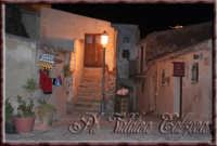 Carinissimo paesino nella provincia di messina..Agosto 2008 Ph Valdina Calzona  - Brolo (6945 clic)