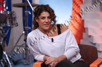 Manuela Villa- gennaio 2008  - Catania (1071 clic)
