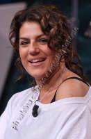 Manuela Villa- gennaio 2008  - Catania (1134 clic)