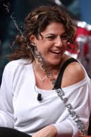 Manuela Villa- gennaio 2008  - Catania (972 clic)