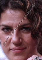 Manuela Villa- gennaio 2008  - Catania (1099 clic)