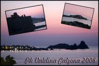 Acitrezza-Acicastello Ph Valdina Calzona 2008  - Catania (1367 clic)