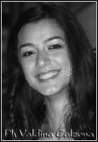 Piera Manduca, valletta di 'Insieme'. Giugno 2008 Ph Valdina Calzona  - Catania (5310 clic)