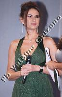 Ramona Badescu. Ph Valdina Calzona 2010  - Catania (3118 clic)