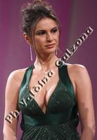 Ramona Badescu. Ph Valdina Calzona 2010  - Catania (4918 clic)