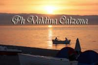 Alba di Roccalumera..Agosto 2008 Ph Valdina Calzona  - Roccalumera (2272 clic)