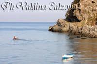 Altra parte della bellissima costa di Milazzo..Agosto 2008 Ph Valdina Calzona  - Milazzo (1712 clic)
