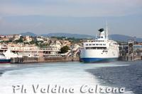 Messina (381 clic)