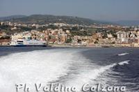 Messina (339 clic)