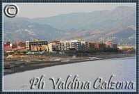 Altra costa bellissima..Una mattina d'estate-Milazzo..Agosto 2008 Ph Valdina Calzona  - Milazzo (2517 clic)