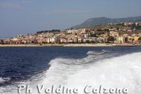 Messina (345 clic)