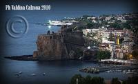 Acicastello. Ph Valdina Calzona  - Aci castello (3516 clic)