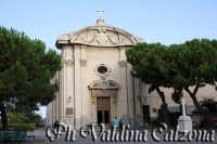 Piccola chiesetta, Milazzo.. Agosto 2008 Ph Valdina Calzona  - Milazzo (2597 clic)