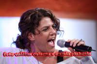 Manuela Villa- gennaio 2008  - Catania (959 clic)