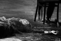 Lina Sastri Appunti di viaggio - Ph Valdina Calzona (589 clic)