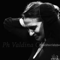 Lina Sastri Appunti di viaggio - Ph Valdina Calzona (633 clic)
