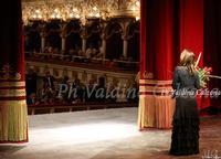Lina Sastri Appunti di viaggio - Ph Valdina Calzona (679 clic)
