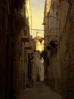 Casba  - Mazara del vallo (2155 clic)