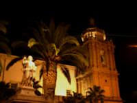 Cattedrale  - Mazara del vallo (1339 clic)