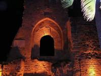 -Arco Normanno  - Mazara del vallo (1826 clic)