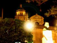 -Cattedrale  - Mazara del vallo (945 clic)