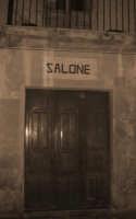 -Il salone della casba  - Mazara del vallo (1344 clic)