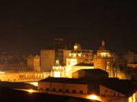 Cattedrale  - Mazara del vallo (2265 clic)