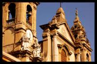 Palermo - Chiesa S. Bara all'Olivella PALERMO Raffaele Franco