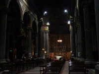 Chiesa S.Giuseppe PALERMO GABRIELE MILONE