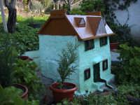 Miniatura di casa inglese: Green House  - Bolognetta (10330 clic)