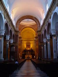 Chiesa di Marsala MARSALA GABRIELE MILONE